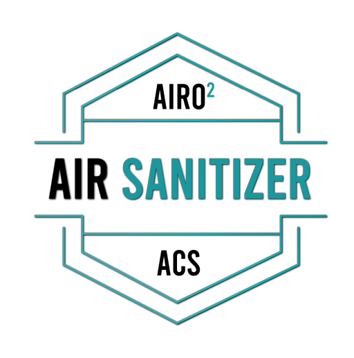Air Sanitiser